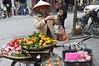 0525  Vietnam - Hanoi