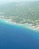Jamaica 2013 854