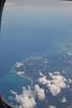Jamaica 2013 858