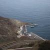 Santorini-010