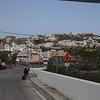 Santorini-021