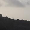 Santorini-001