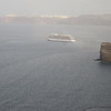 Santorini-006