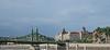 Location - Budapest