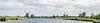 Location - Kinderdijk, Netherlands