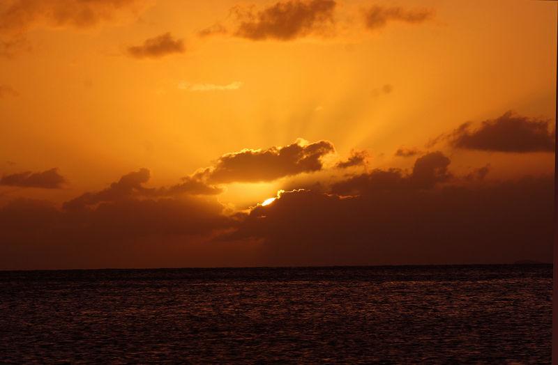 Sunset_7981