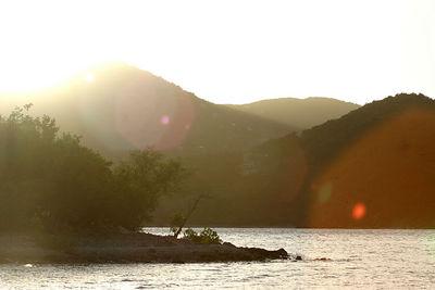 Sunset_8012