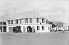 Scale House Christiansted 1906