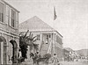 Company St Christiansted 1896