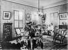 3 Penthany Hotel St Croix 1900