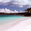 170 - Honeymoon Beach