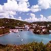 175 - Cruz Bay Marina