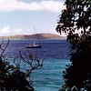 169 - Sailboat at Solomon Beach 2