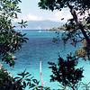 167 - Solomon Beach Overlook