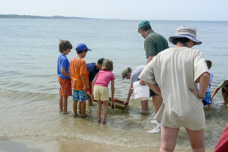 Virginia-Victoria- June 2006 497