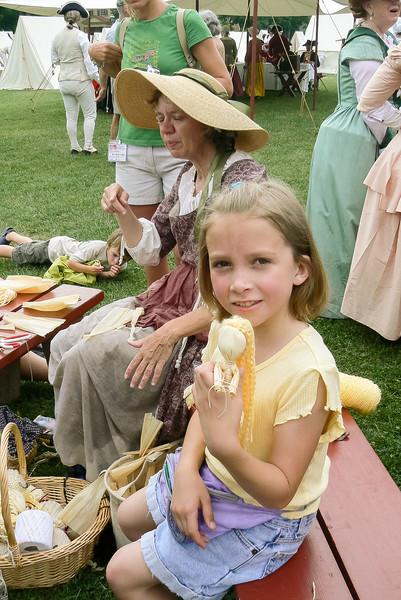 Virginia-Victoria- June 2006 129