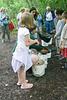 Virginia-Victoria- June 2006 343