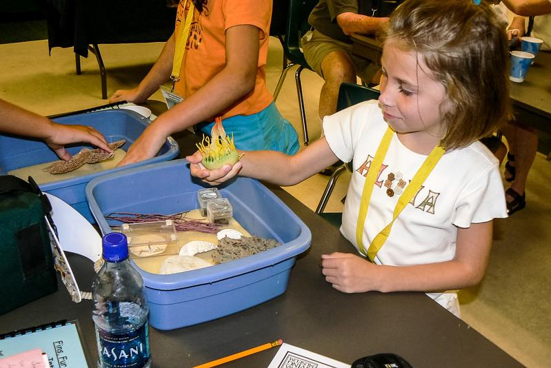 Virginia-Victoria- June 2006 434