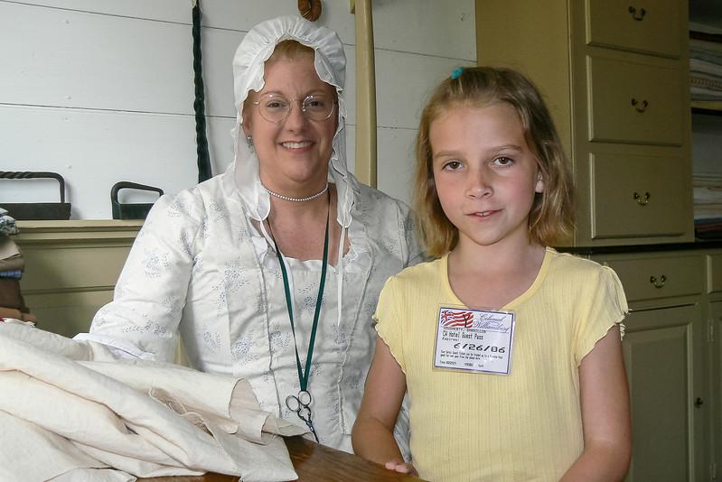 Virginia-Victoria- June 2006 134