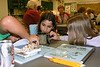 Virginia-Victoria- June 2006 359