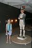 Virginia-Victoria- June 2006 048