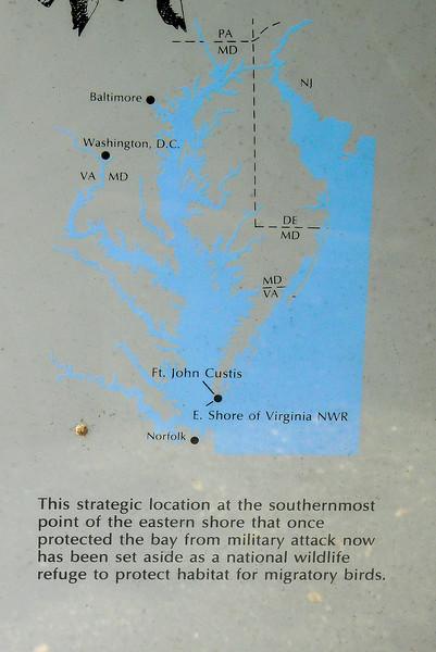 Virginia-Victoria 2006 020