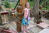 Virginia-Victoria- June 2006 242