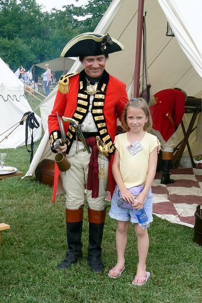 Virginia-Victoria- June 2006 122
