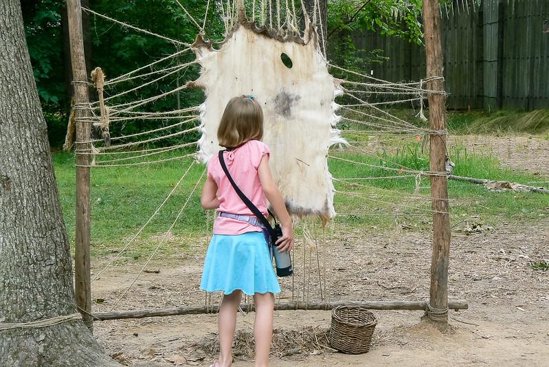 Virginia-Victoria- June 2006 237