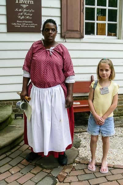 Virginia-Victoria- June 2006 064