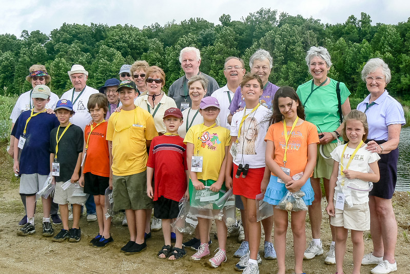 Virginia-Victoria- June 2006 304