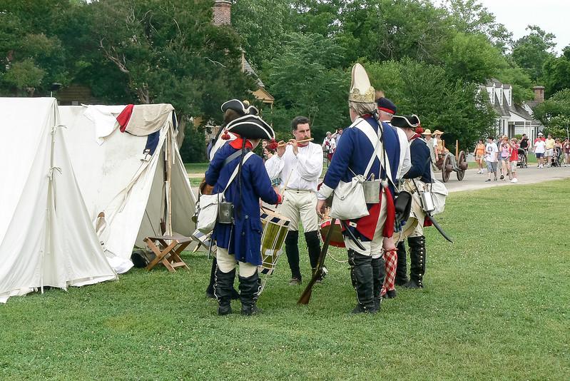 Virginia-Victoria- June 2006 115