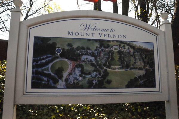 Mt.Vernon