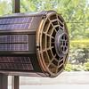 Block 1 DMSP Satellite 1:1