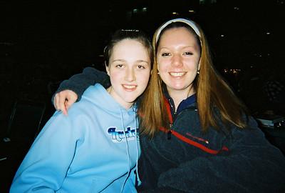 Virginia Aug 2004