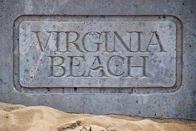 Virginia Beach, VA  September 2013