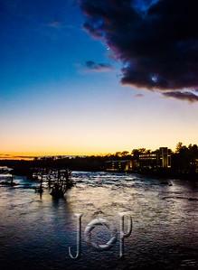 belle_isle_sunset-8707