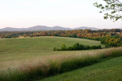 Virginia June 2011