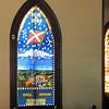 1887 Confederate War Memorial Chapel, Richmond, VA