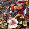 More of The Ducks Float - American Celebration on Parade - Shenandoah Caverns - Quicksburg, VA