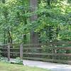 Saunders-Monticello Trail Leads Into Monticello