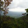 View Along Greenstone Trail