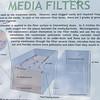 NEWTS - Media Filters - Boxerwood Nature Center and Woodland Gardens, Lexington, VA