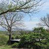 Views at Boxerwood Nature Center and Woodland Gardens, Lexington, VA