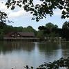 Three Lakes Nature Center - Richmond, VA - _5