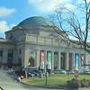 Science Museum of Virginia - Richmond, VA - Valentine's Day 2013
