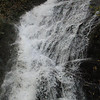 Waterfalls Never Look the Same in Photographs As In Person - Crabtree Falls, Tyro, VA