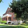 Dining Hall - Eastern Mennonite University - Harrisonburg, VA