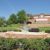 Campus Center - Eastern Mennonite University - Harrisonburg, VA