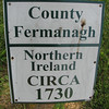 Another Irish Home - Frontier Culture Museum